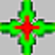 Logo Anonymity 4 Proxy – A4Proxy