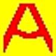 Logo ANAGRAMMES