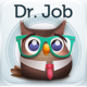 Logo Dr.Job Android
