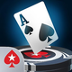 Logo PokerStars PLAY – Texas Holdem