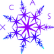 Logo Xcas mac