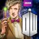 Logo Doctor Who Legacy iOS