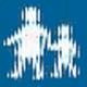 Logo Garderie Periscolaire