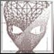 Logo Xenu's Link Sleuth