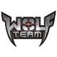 Logo Wolfteam