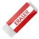 Logo History Eraser Pro – Cleaner