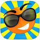 Logo iTooch Cahiers de vacances iOS