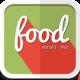 Logo Food Near Me
