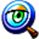 Logo Detect Duplicate Files