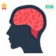 Logo Brain Booster