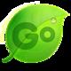Logo Go Keyboard Android