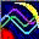 Logo Biorhythms Guide
