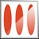 Logo CODE DE LA ROUTE PRATIC