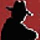 Logo Actual Spy