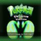 Logo Pokemon Uranium