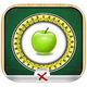 Logo Mon Régime iOS