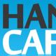 Logo HandyCafe Firewall