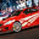 Logo Street Racing  Club