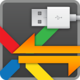 Logo Nexus Media Importer