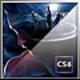 Logo Adobe CS6 Production Premium