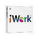 Logo iWork