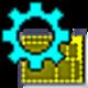 Logo Astra R-Nesting