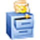 Logo Outlook Backup Toolbox