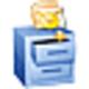 Logo Outlook Backup Toolbox