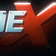 Logo Renegade X
