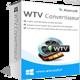Logo Aiseesoft WTV Convertisseur