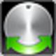 Logo 4Videosoft Copie DVD pour Mac