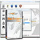 Logo AppleXsoft Data Recovery Professional