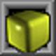 Logo Color Cubes