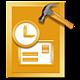 Logo Stellar Phoenix Outlook PST Repair