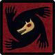 Logo Les Loups-Garous de Thiercelieux en ligne