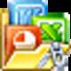 Logo FILEminimizer Office