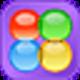 Logo Webmaster Color Picker