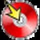 Logo One-click CD-DVD Burner