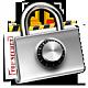 Logo Espionage