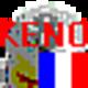 Logo Keno-Experte France 1.0