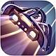 Logo Cosmic Challenge iOS