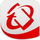 Logo Trend Micro Mobile Security