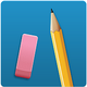 Logo myHomework Student Planner iOS