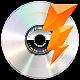 Logo Mac DVDRipper Pro