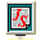 Logo Antechinus JavaScript Editor