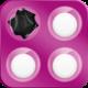 Logo MyPill® Rappels Contraception