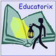 Logo Educatorix Guide de Conversation