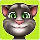 Logo Mon Tom qui parle Android