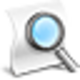 Logo Whois Tools