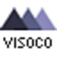 Logo VISOCO dbExpress driver for Sybase ASE
